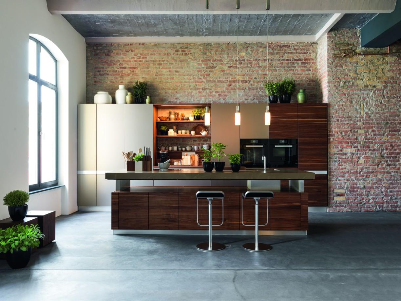 Stunning Team 7 Küche Abverkauf Ideas Unintendedfarms
