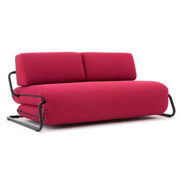 freistil 164 Sofa