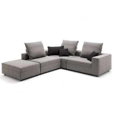 freistil 147 Sofa