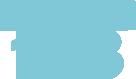freistil 163 Logo