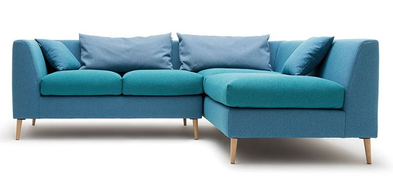 freistil 165 Sofa