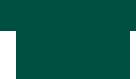 freistil 166 logo