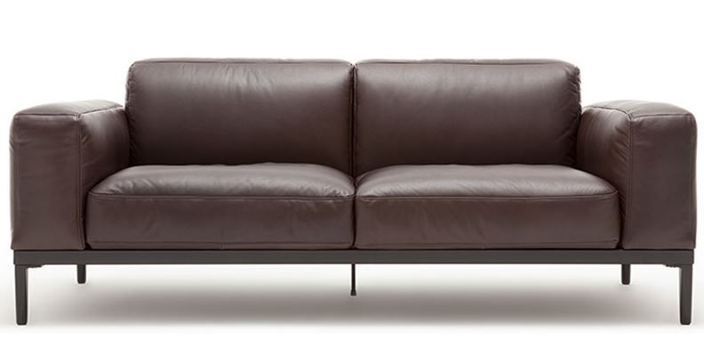 freistil 167 Sofa