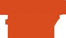 freistil 167 Logo