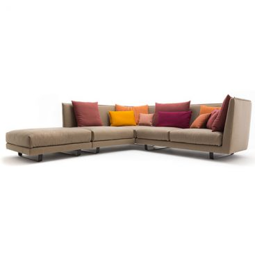 freistil 169 Sofa