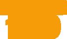 freistil 169 Logo