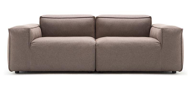 freistil 175 Sofa