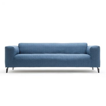 freistil 186 Sofa