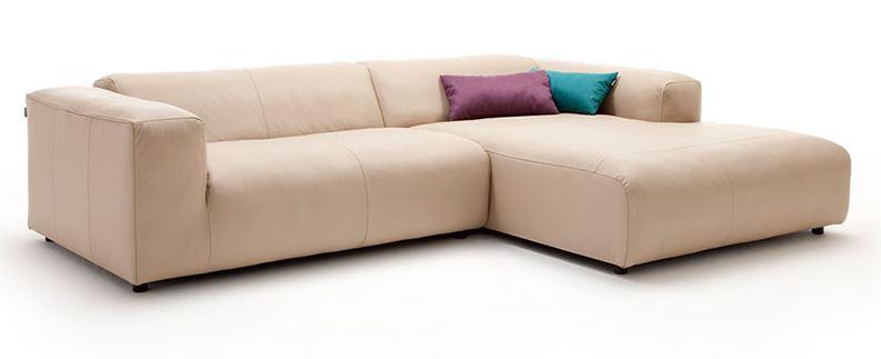 freistil 187 Sofa