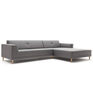 freistil 189 Sofa