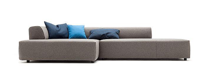 freistil 184 Sofa
