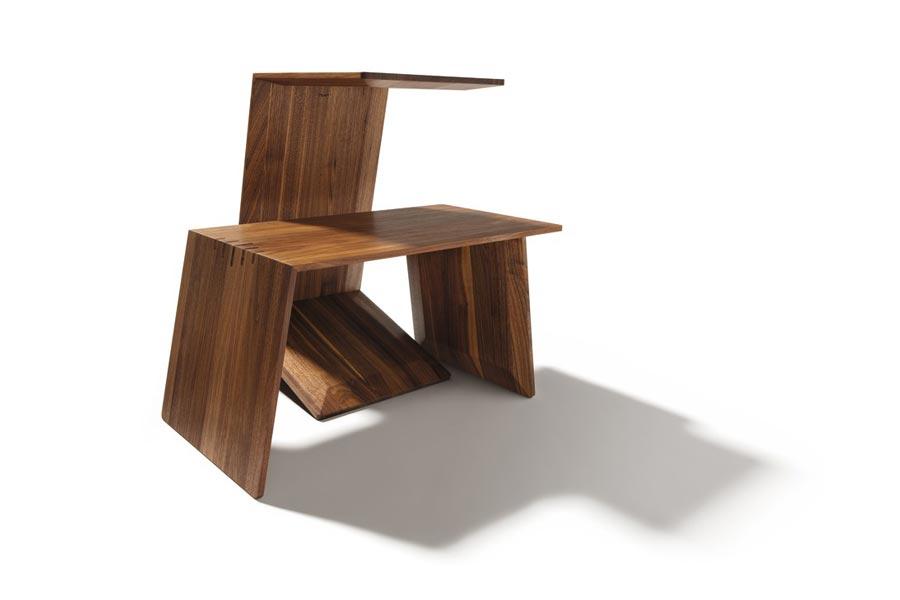 team 7 beistelltische bodesign m bel qualit t aus kiel. Black Bedroom Furniture Sets. Home Design Ideas