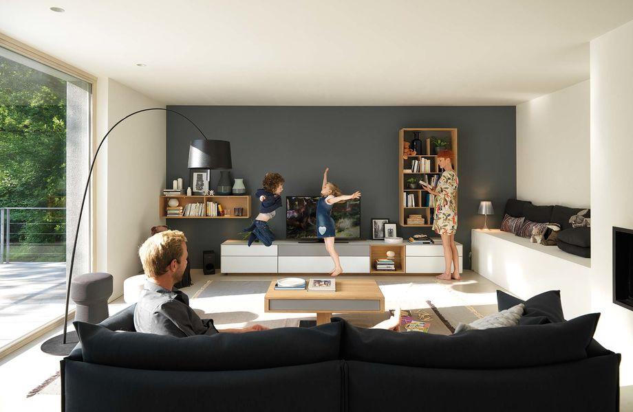 TEAM 7_wohnzimmer-design-wohnwand-cubus-pure