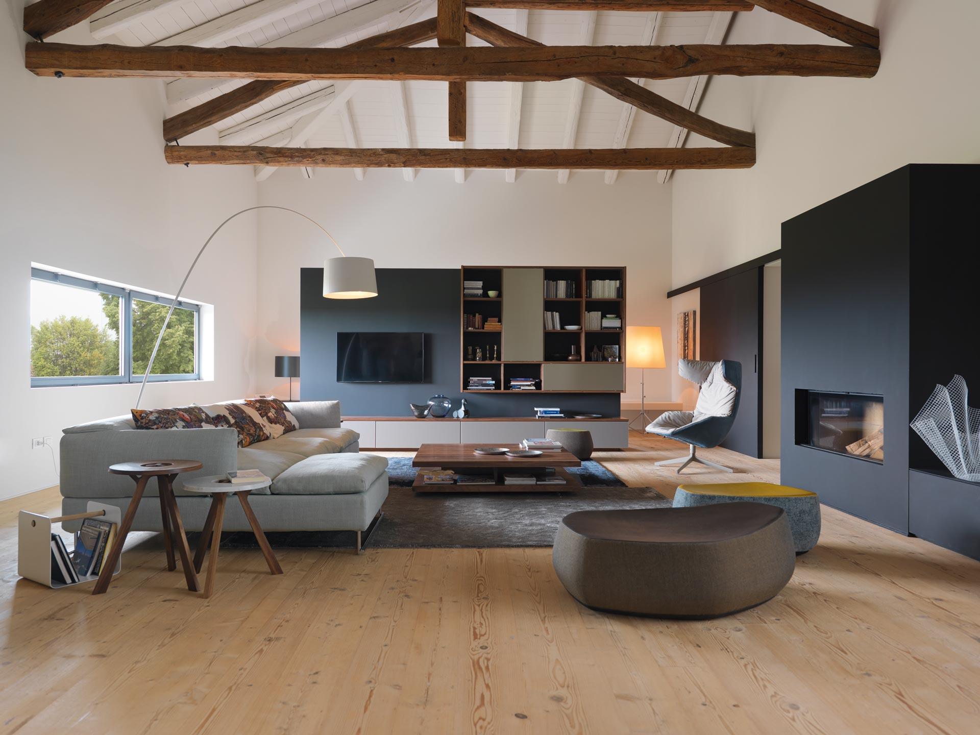 bodesign m bel kiel nat rliche wohnkonzepte ihr. Black Bedroom Furniture Sets. Home Design Ideas