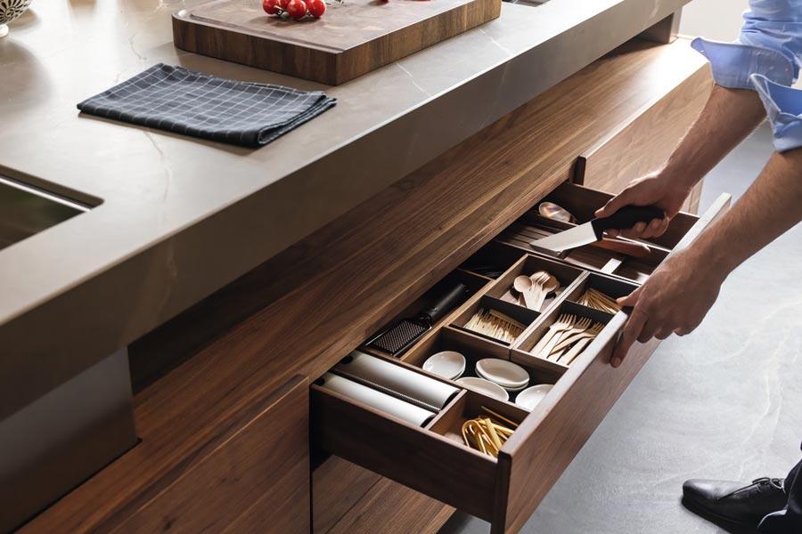 team 7 k7 k che bodesign m bel qualit t aus kiel. Black Bedroom Furniture Sets. Home Design Ideas