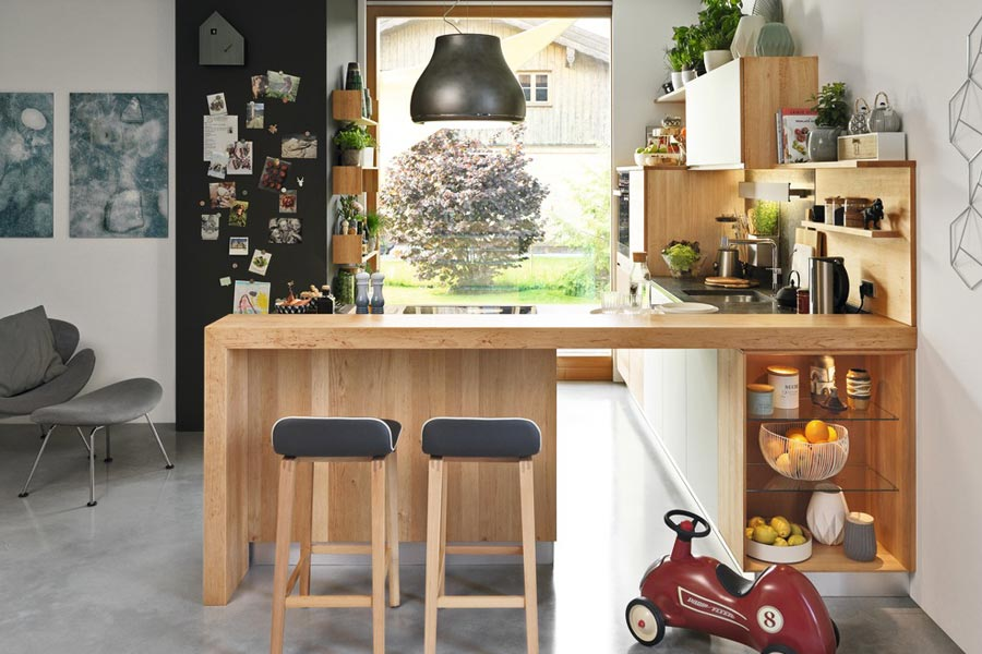 TEAM7_l1_Küche
