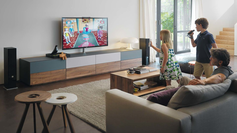home-entertainment-cubus-pure-tv-schwenkbar-team7