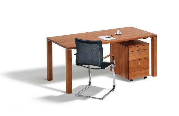 team7-home-office-schreibtisch-cubus