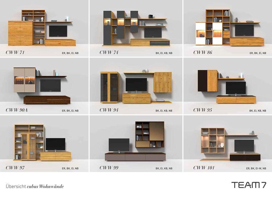 team7_planungsbeispiele-cubus-wohnwand