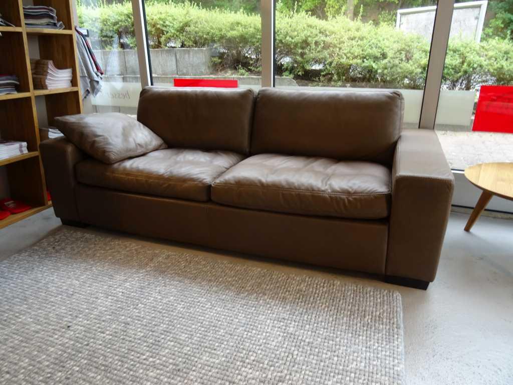 "Sofa ""BEgrand"""
