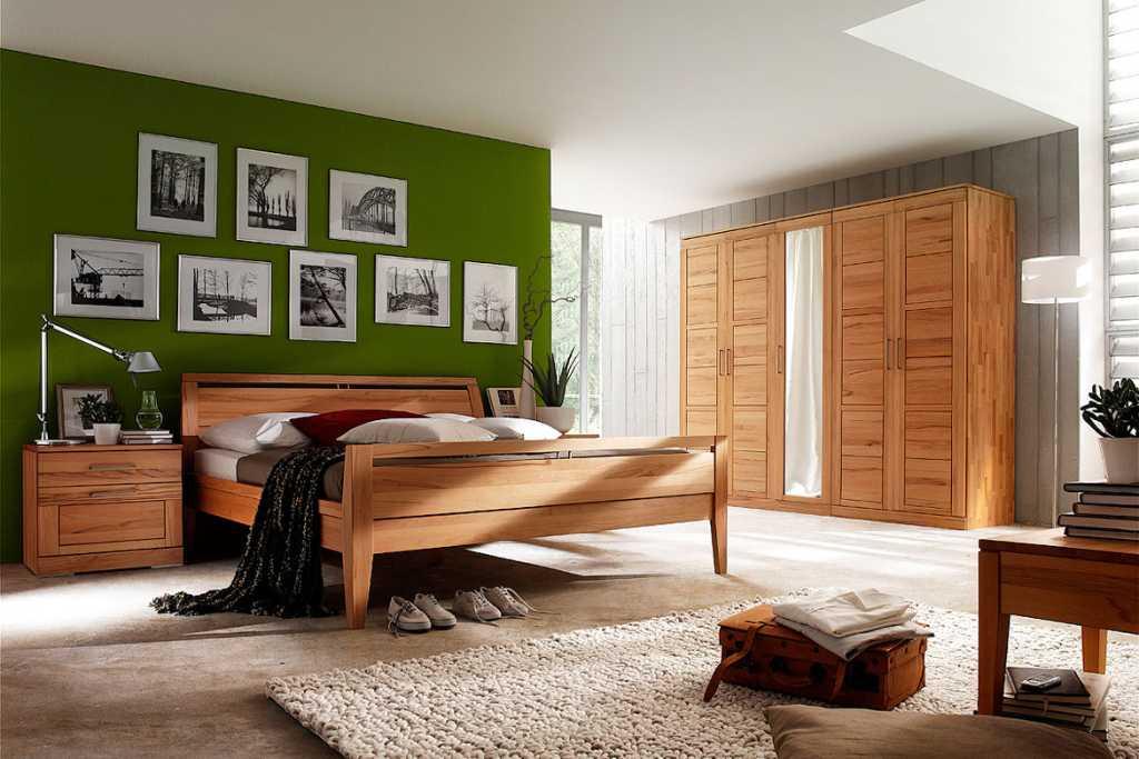 Wohnwelten Betten Bodesign M Bel Qualit T Aus Kiel