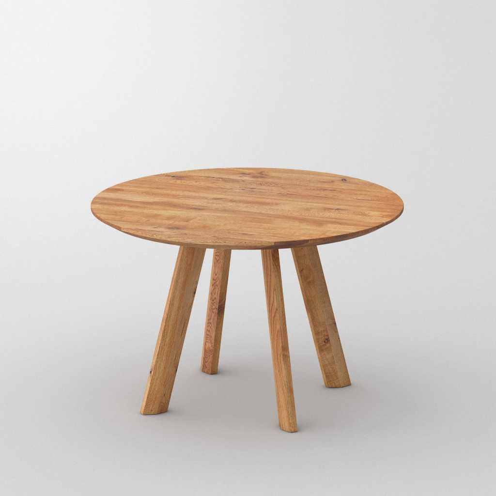 Esstisch ``Rhombi``