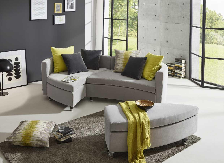SERENE Sofa