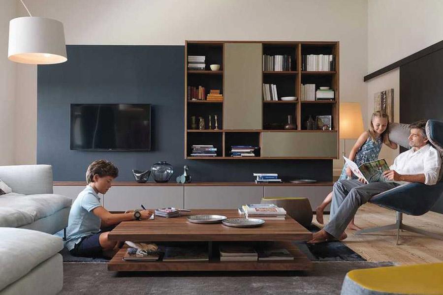 TEAM-7_wohnzimmer-design-wo