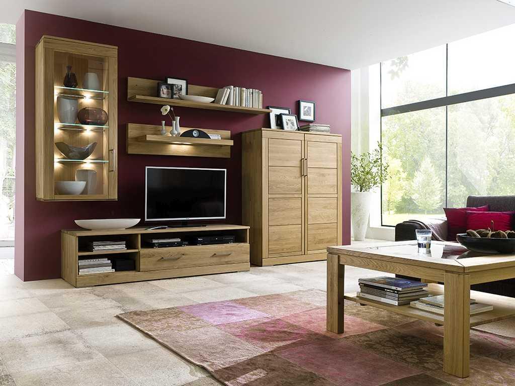 wohnwand casera bodesign m bel qualit t aus kiel. Black Bedroom Furniture Sets. Home Design Ideas