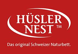 huesler-nest