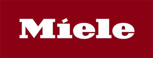 Miele_Logo_M_Red_w