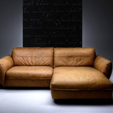 Sofa BE chilled