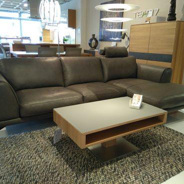 Sofakombination BE side