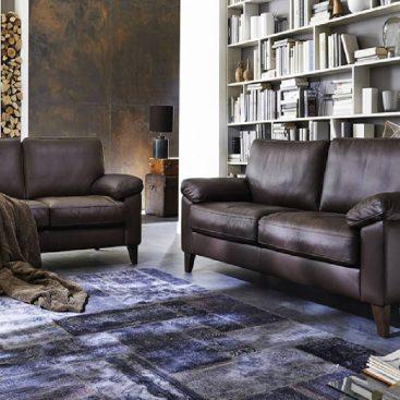 Sofa Diego 630