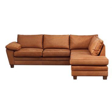Sofa-Palermo