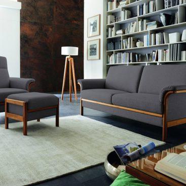 Sofa und Sessel Lux Medico Royal
