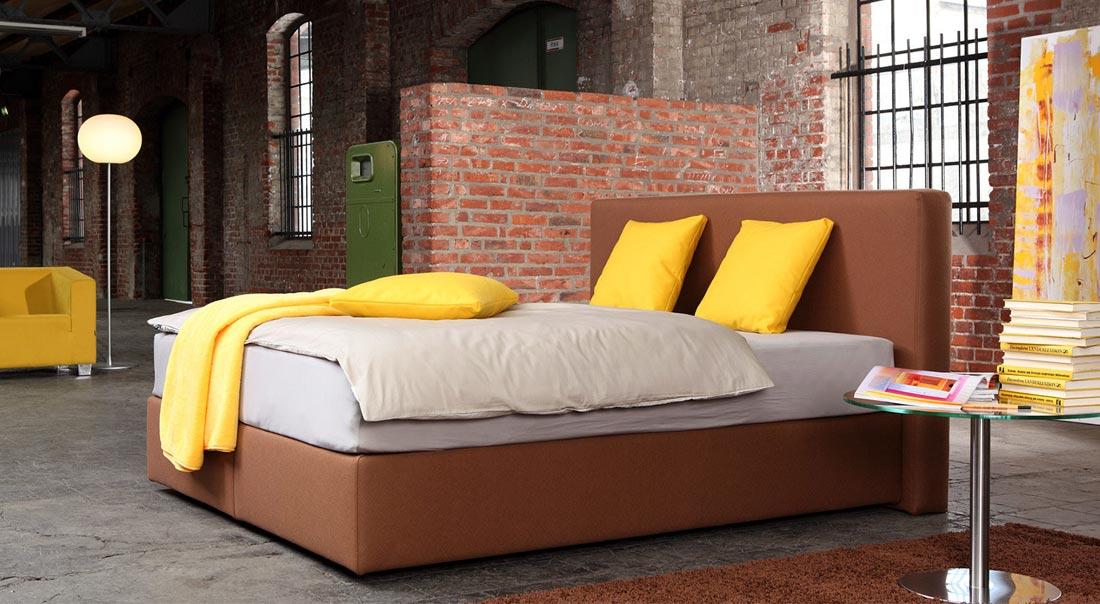 h sler nest bodesign m bel qualit t aus kiel. Black Bedroom Furniture Sets. Home Design Ideas