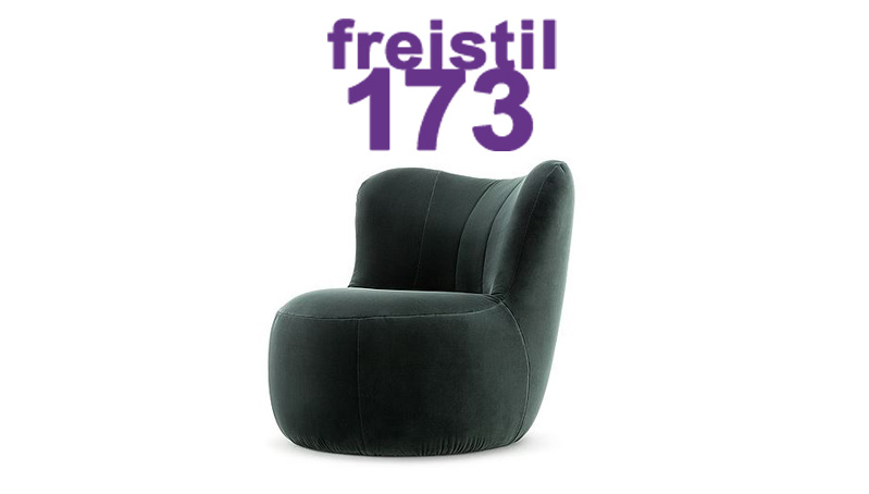 rolf benz freistil polsterm bel m bel in kiel bei bodesign nat rliche wohnkonzepte. Black Bedroom Furniture Sets. Home Design Ideas
