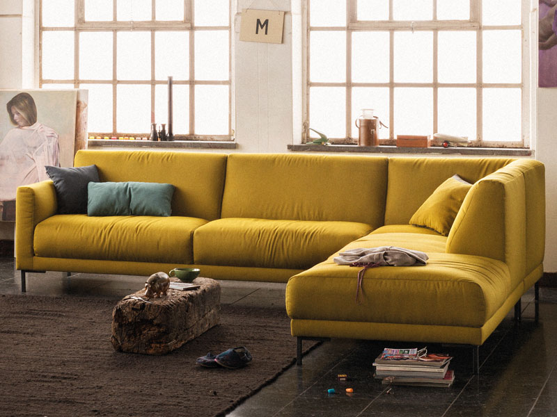 Freistil 141 Bodesign Möbel Qualität Aus Kiel