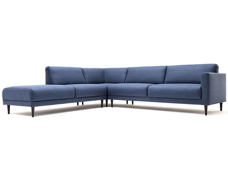 freistil 141 Sofa