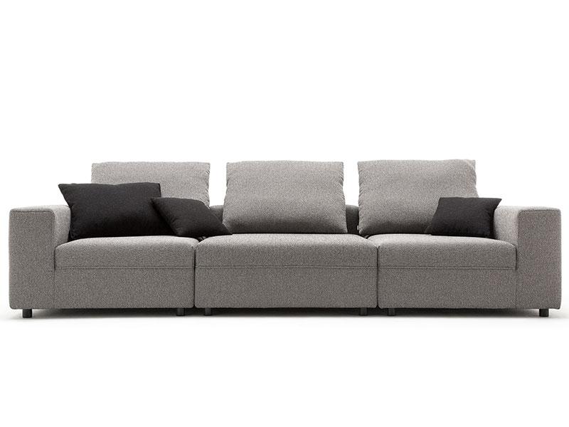 freistil 147 Sofa