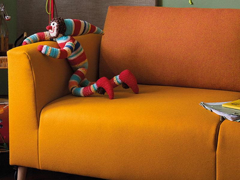 freistil 162 Sofa