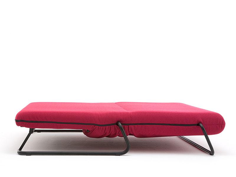freistil 164 Sofa