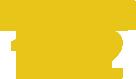 freistil 152 Logo