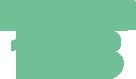 freistil 153 Logo
