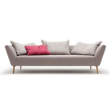 freistil 176 Sofa