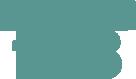 freistil 178 Logo
