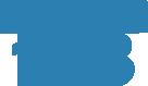freistil 183 Logo