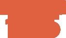 freistil 185 Logo