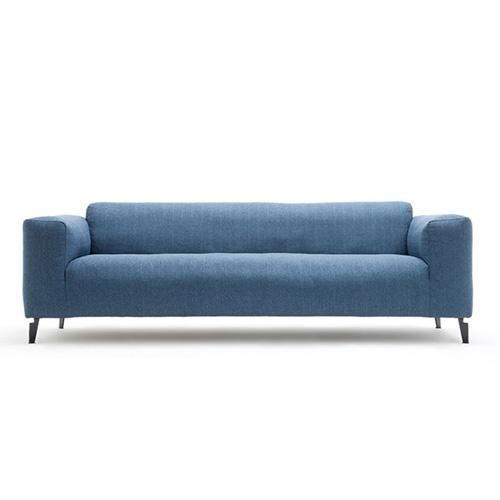 freistil 186 Sofa